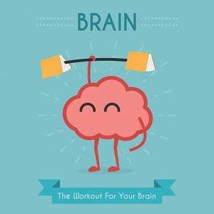 脳と体の関係